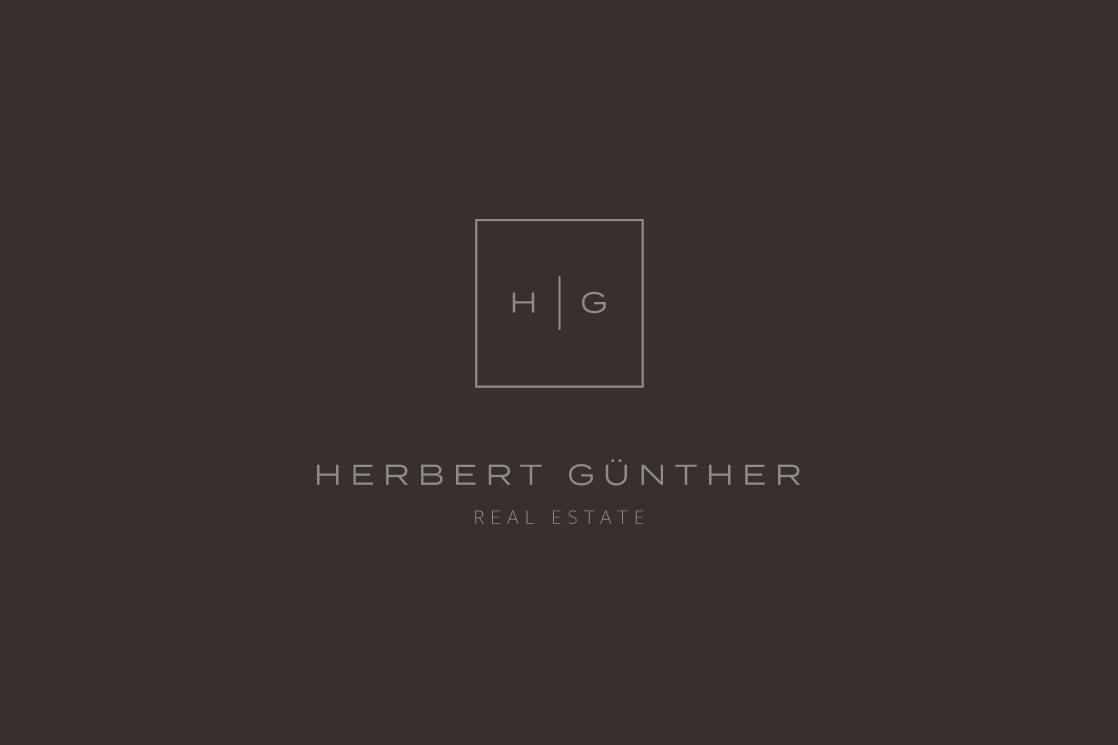 HerbertGuenther_01.jpg
