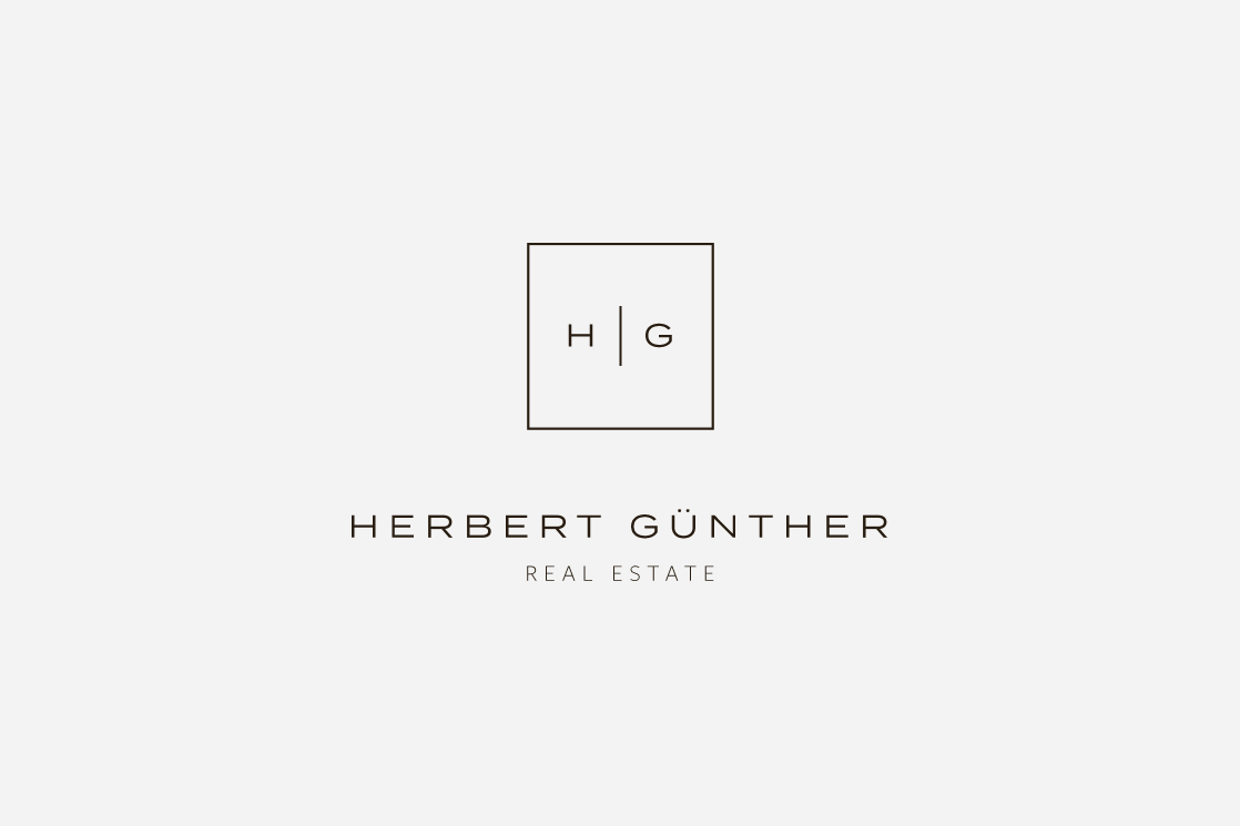 HerbertGuenther_02.jpg