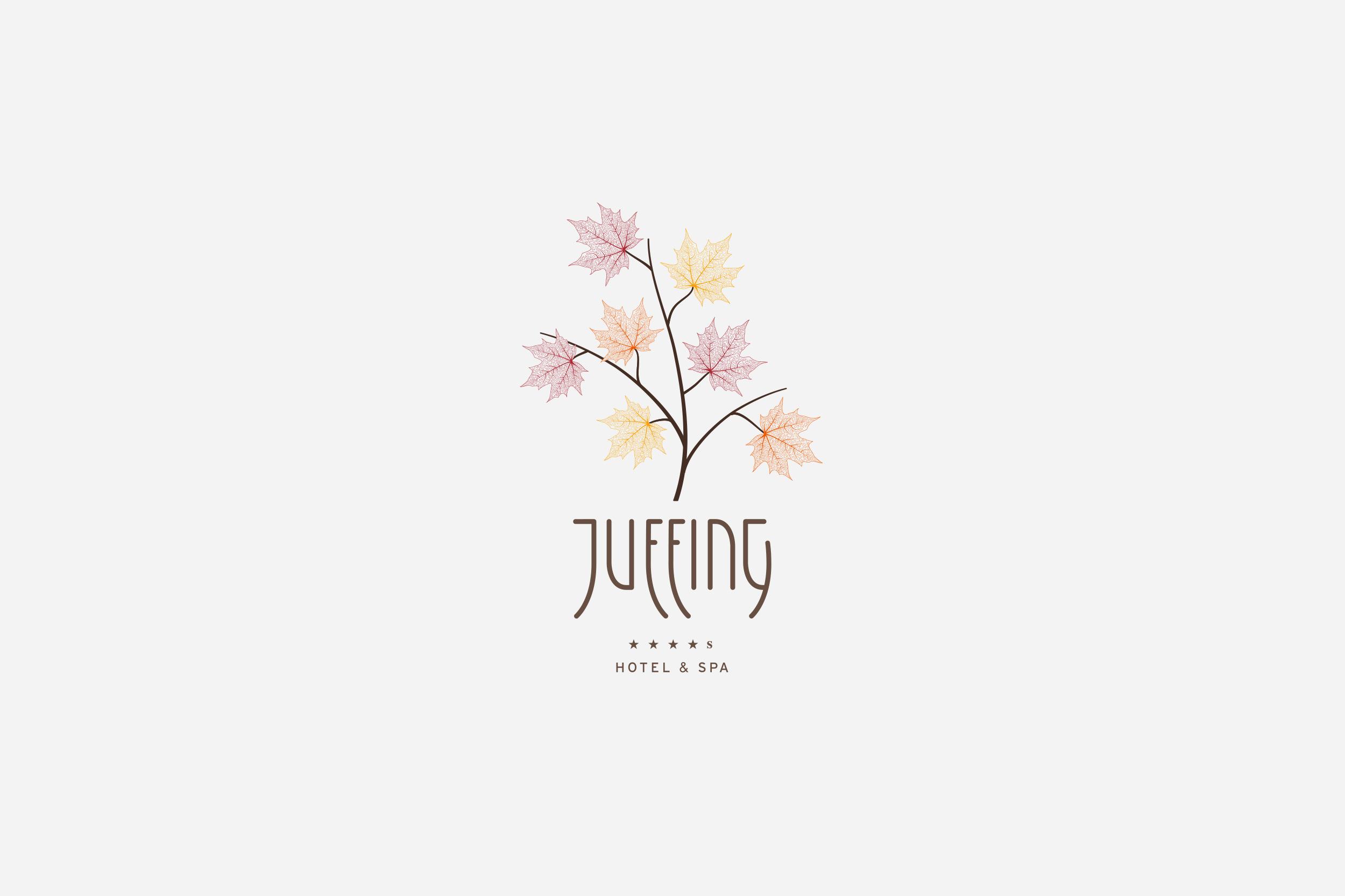 juffing_01.jpg