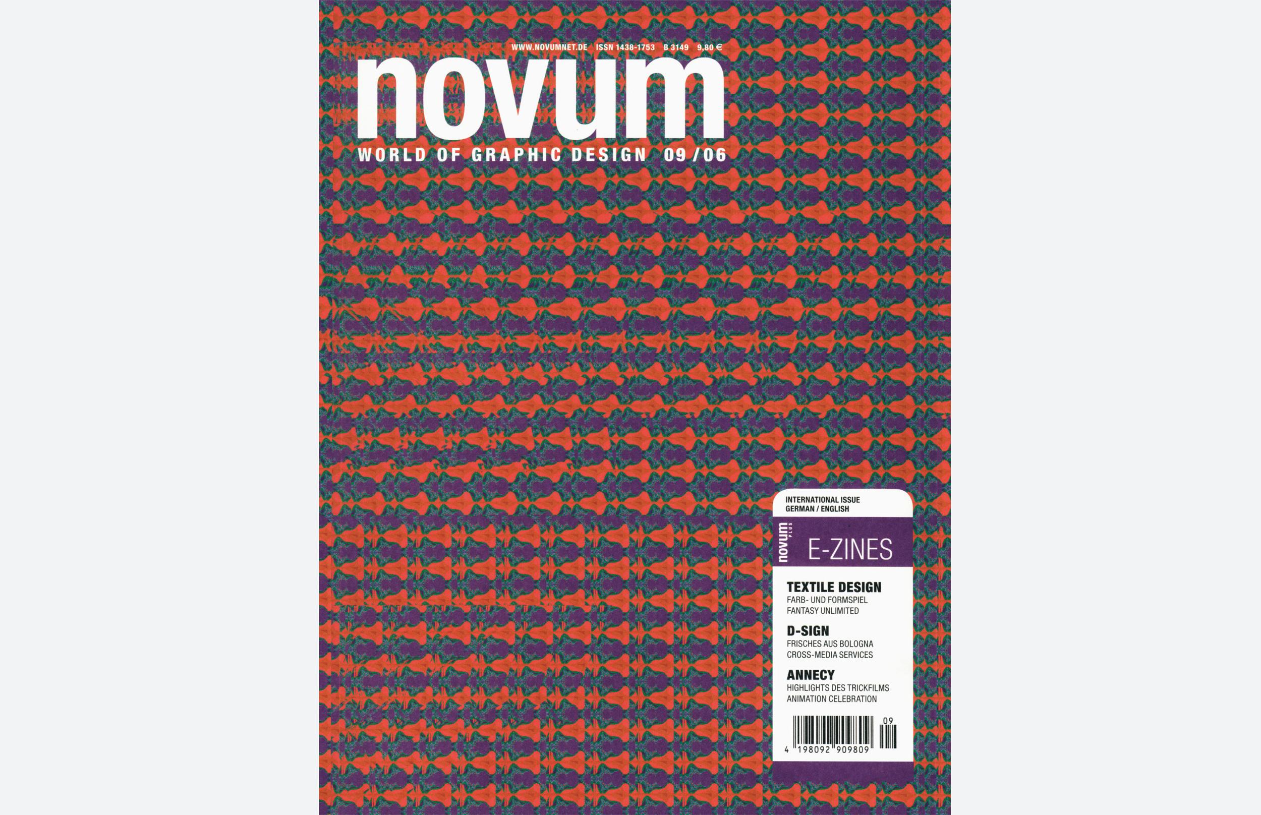 ac.cc novum 09-06.jpg