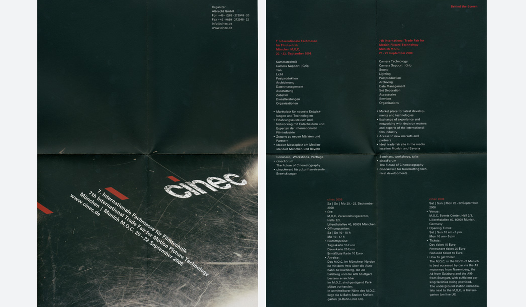 cinec flyer.jpg