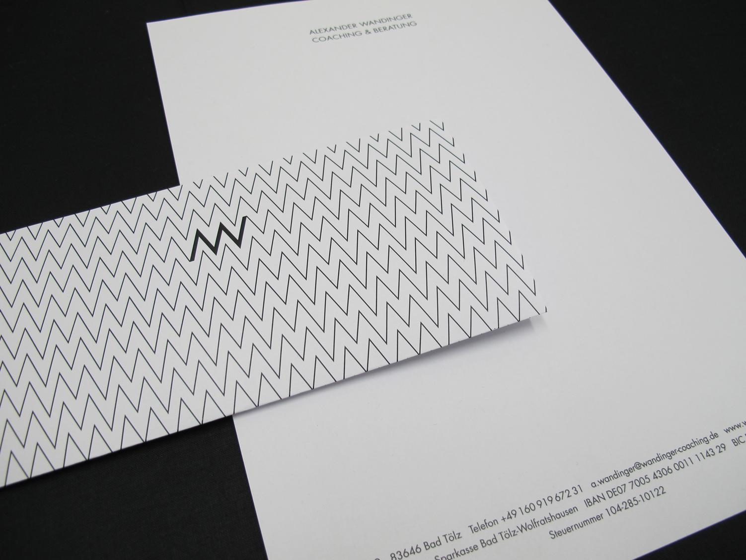 aw cd briefpapier neu.jpg