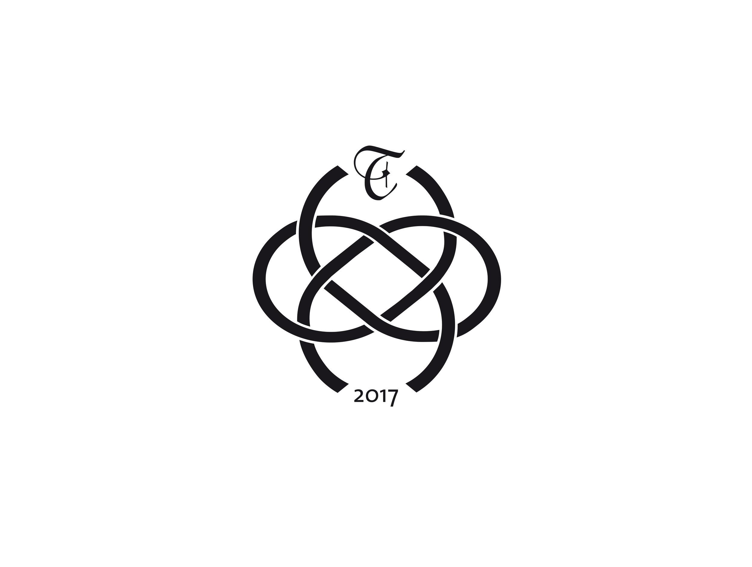 tiz inklusion logo.jpg