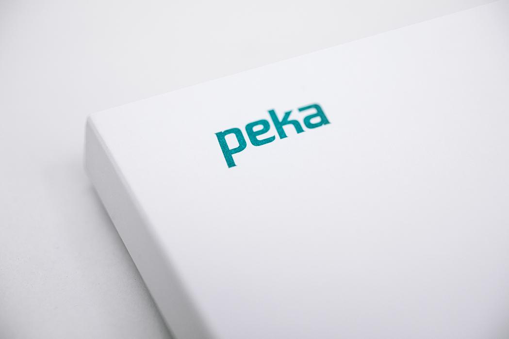 peka-Cernodesign-08052018-2.jpg