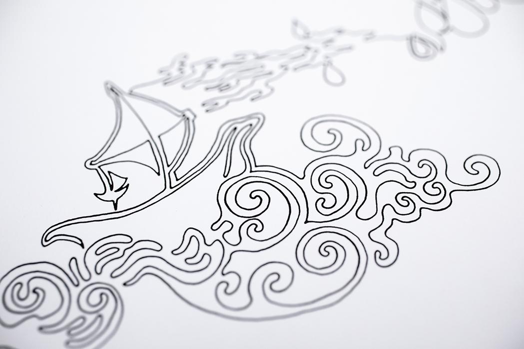 peka-Cernodesign-08052018-9.jpg