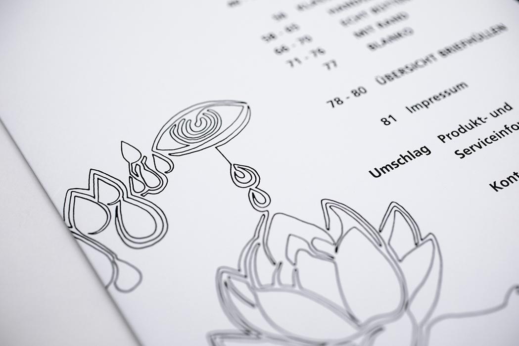 peka-Cernodesign-08052018-4.jpg