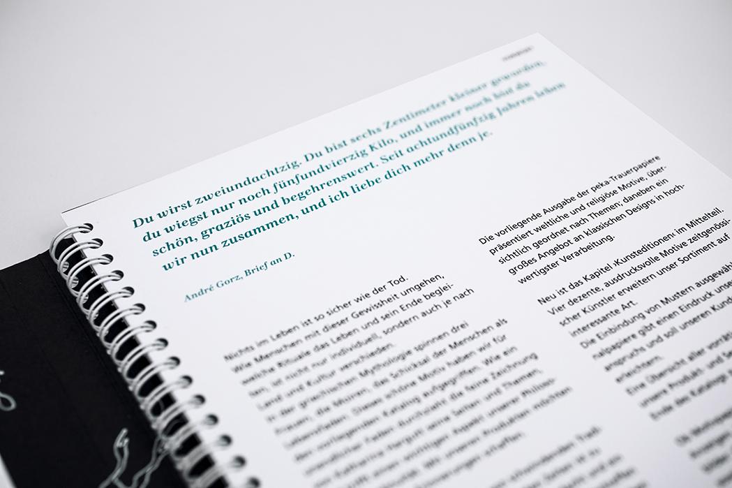 peka-Cernodesign-08052018-6.jpg