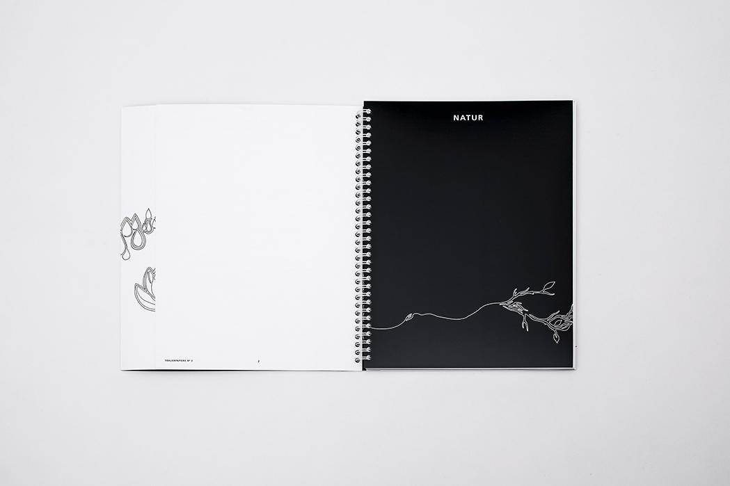 peka-Cernodesign-08052018-14.jpg