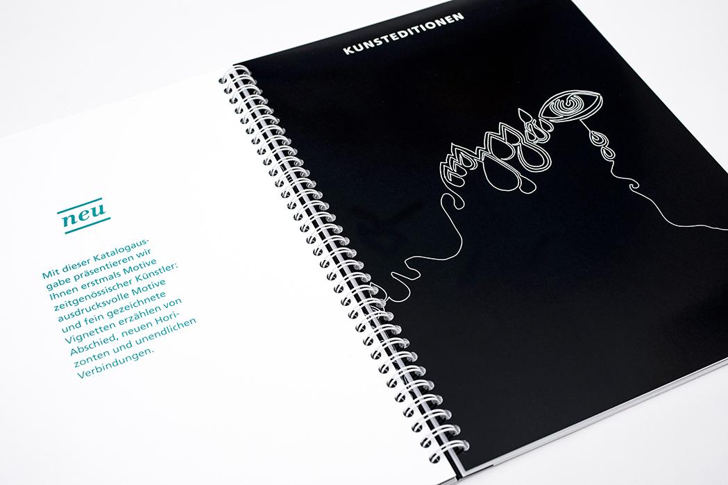 peka-Cernodesign-08052018-18.jpg