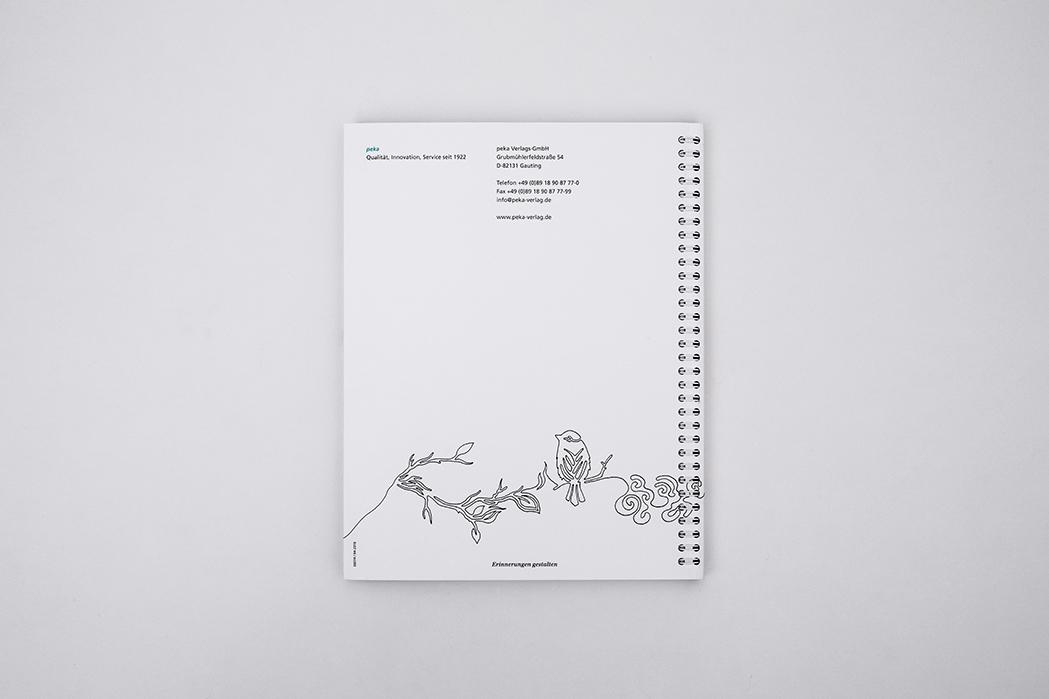 peka-Cernodesign-08052018-32.jpg