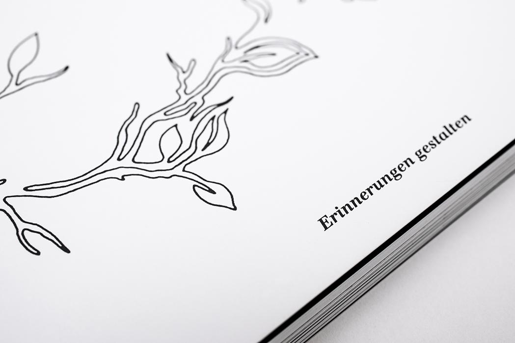 peka-Cernodesign-08052018-33.jpg