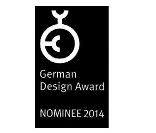 gdaward-nominee2014.png