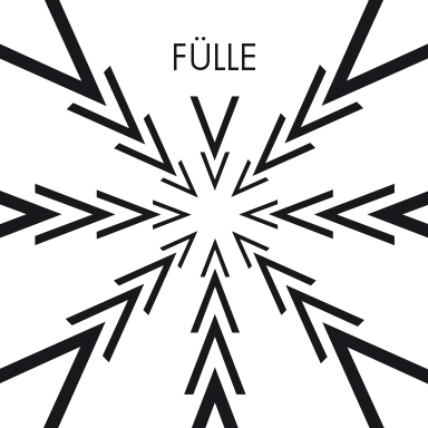 fuelle.jpg