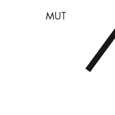 mut.jpg