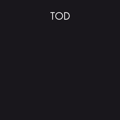 tod.jpg