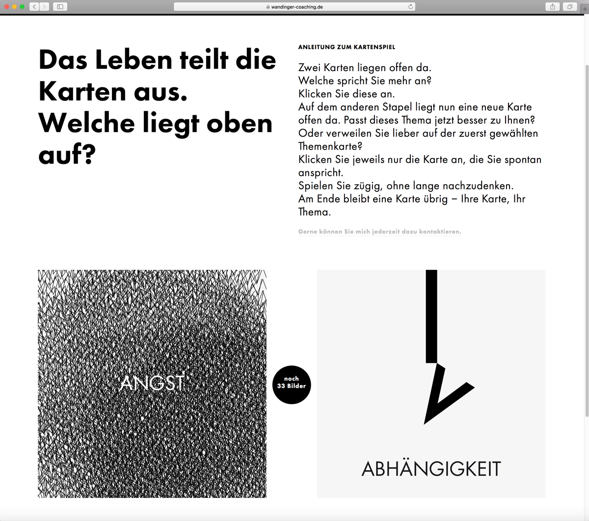 aw-website2.jpg