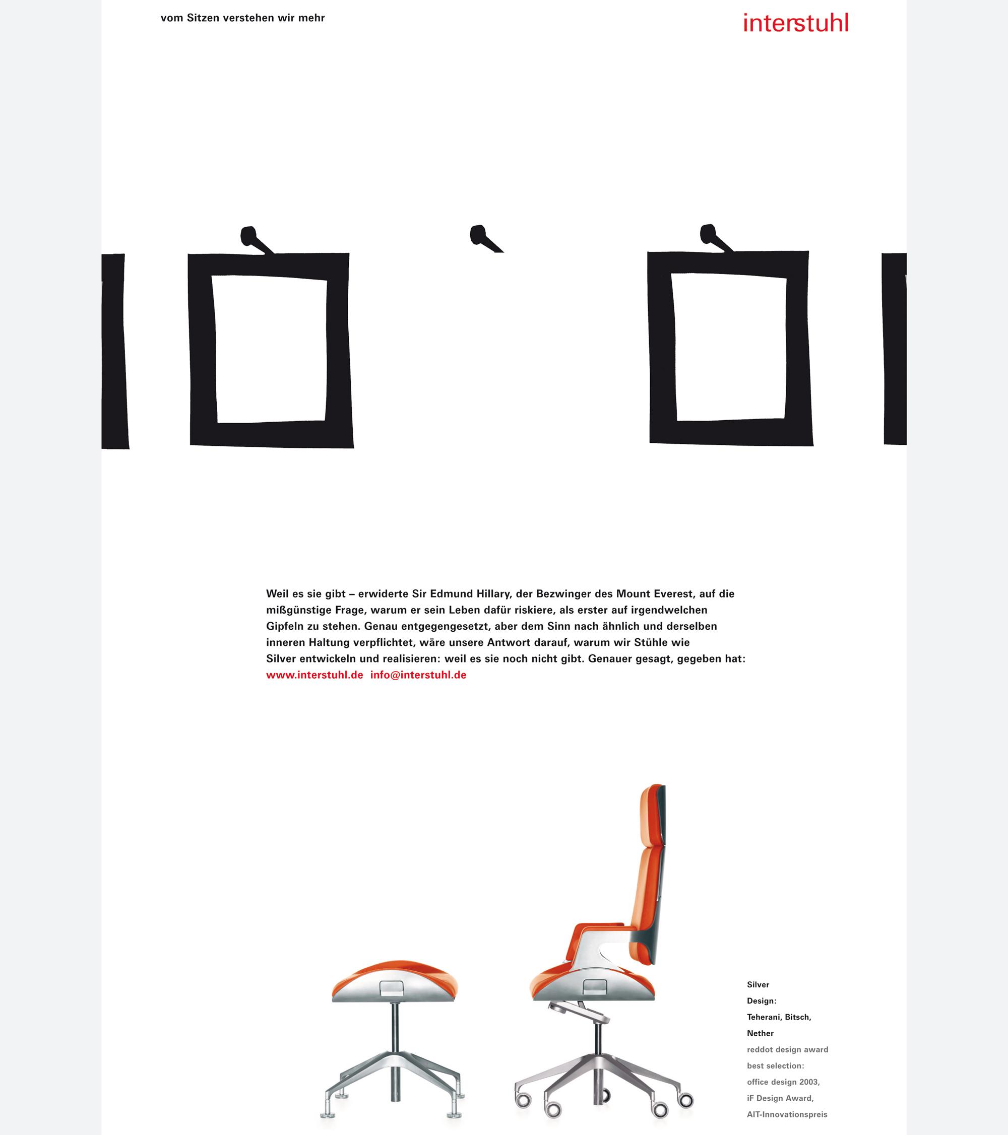 interst-anzeigen3.jpg