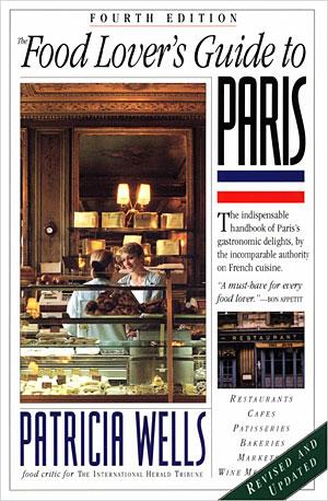 guide_paris 4th edition.jpg