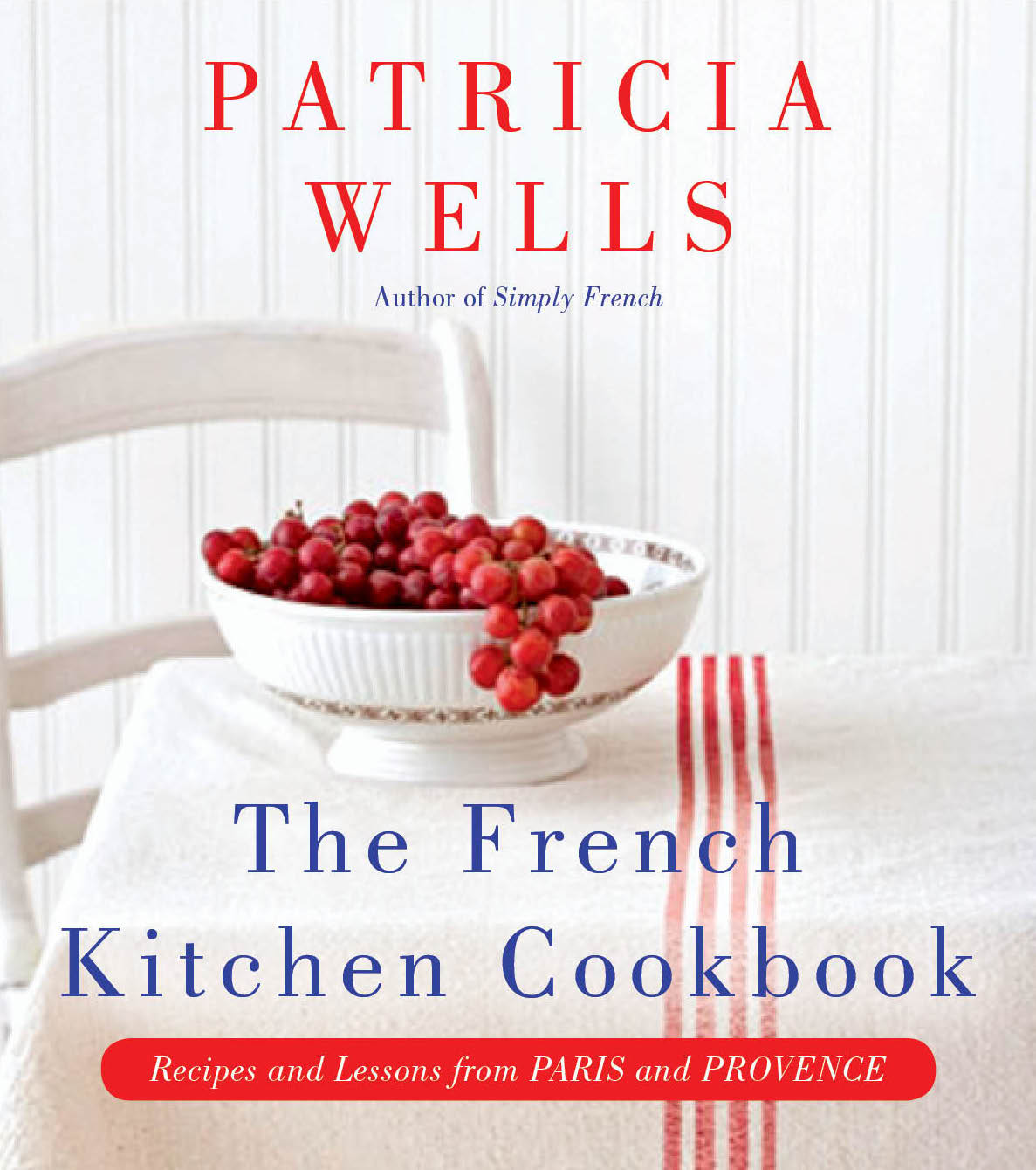 French Kitchen Cookbook.png