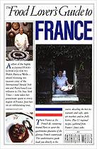 guide_france.jpg