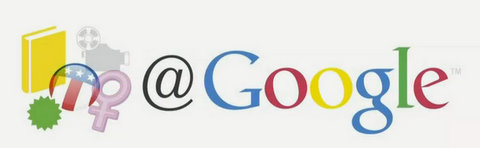 @google Talks Health@Google: Patricia Wells