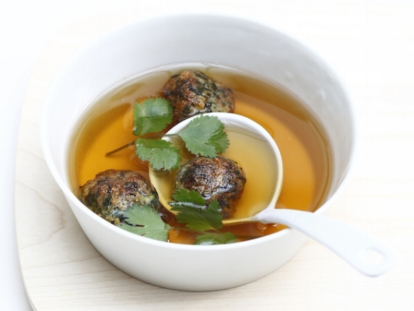 GRIND Asian Chicken Meatballs in Broth low res.JPG