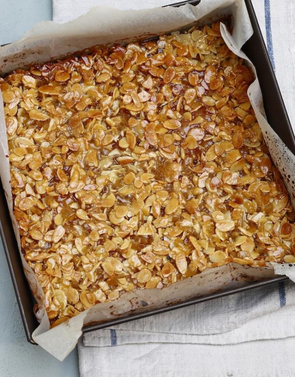 BAKE Ginger and Almond Bars small.jpg