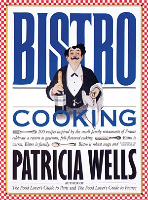 Bistro_Cooking.jpg
