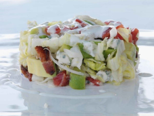 My Cobb Salad.jpg