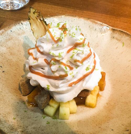 Restaurant Reviews Blog Patricia Wells
