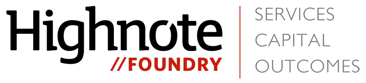 HighnoteFoundry_Logo_tagline cropped.png