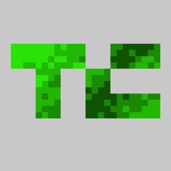 tc logo.png
