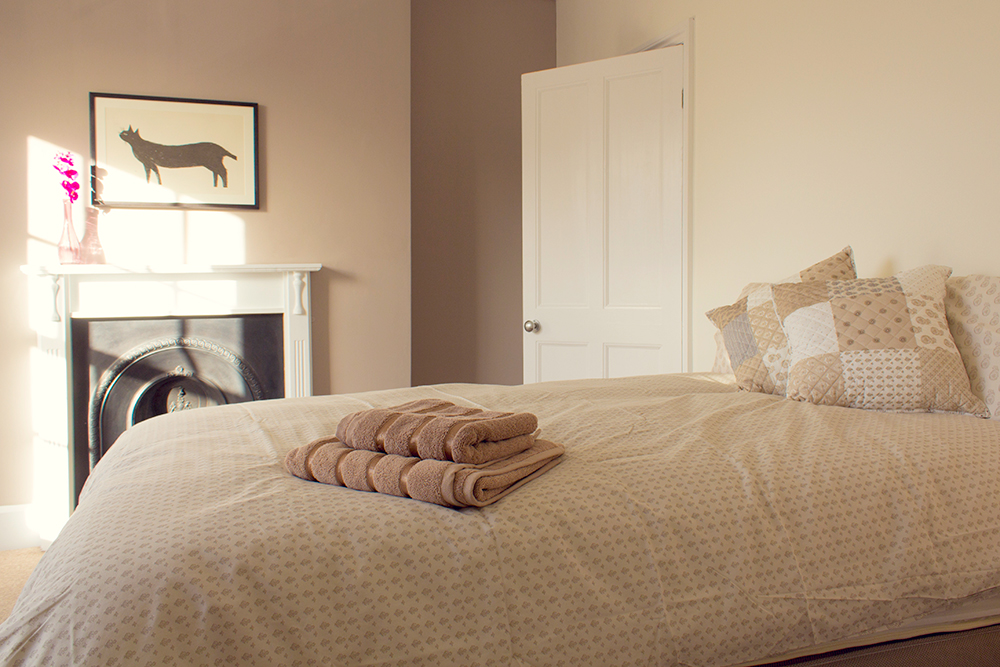 bristol-university-bbc-accommodation-serviced-apartments-affordable-short-term-central-03.jpg