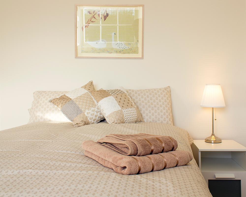 bristol-university-bbc-accommodation-serviced-apartments-affordable-short-term-central-04.jpg