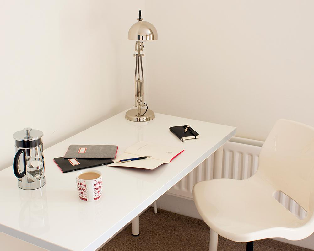 bristol-university-bbc-accommodation-serviced-apartments-affordable-short-term-central-07.jpg