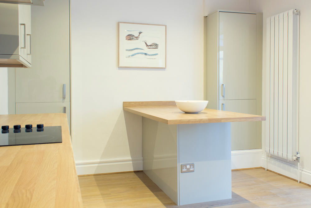 bristol-university-bbc-accommodation-serviced-apartments-affordable-short-term-central-11.jpg