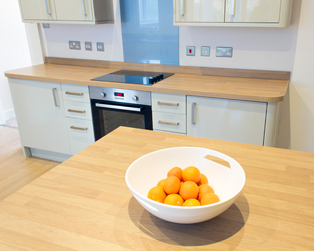 bristol-university-bbc-accommodation-serviced-apartments-affordable-short-term-central-12.jpg
