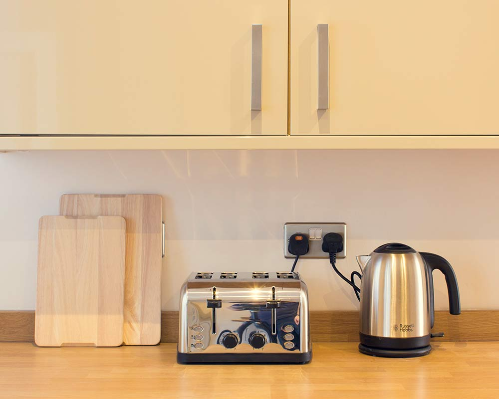 bristol-university-bbc-accommodation-serviced-apartments-affordable-short-term-central-09.jpg