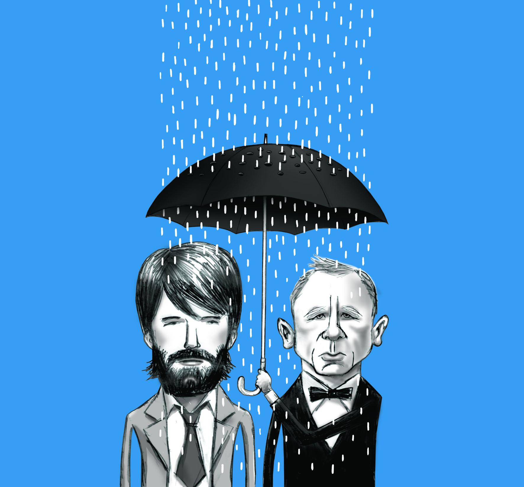 Dumb Umbrella.jpg