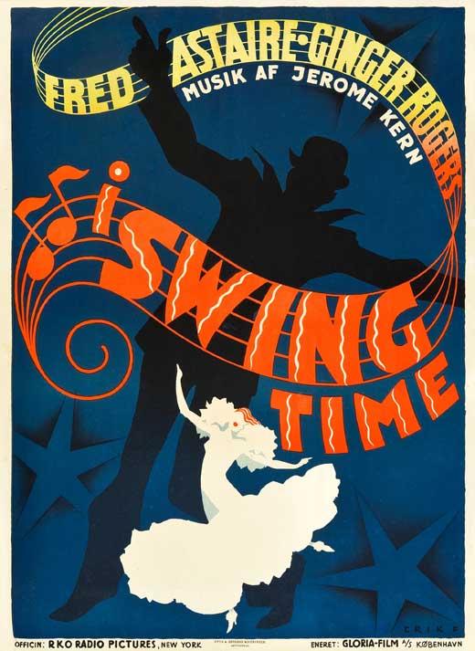 swing-time-movie-poster-1936-1020745816.jpg