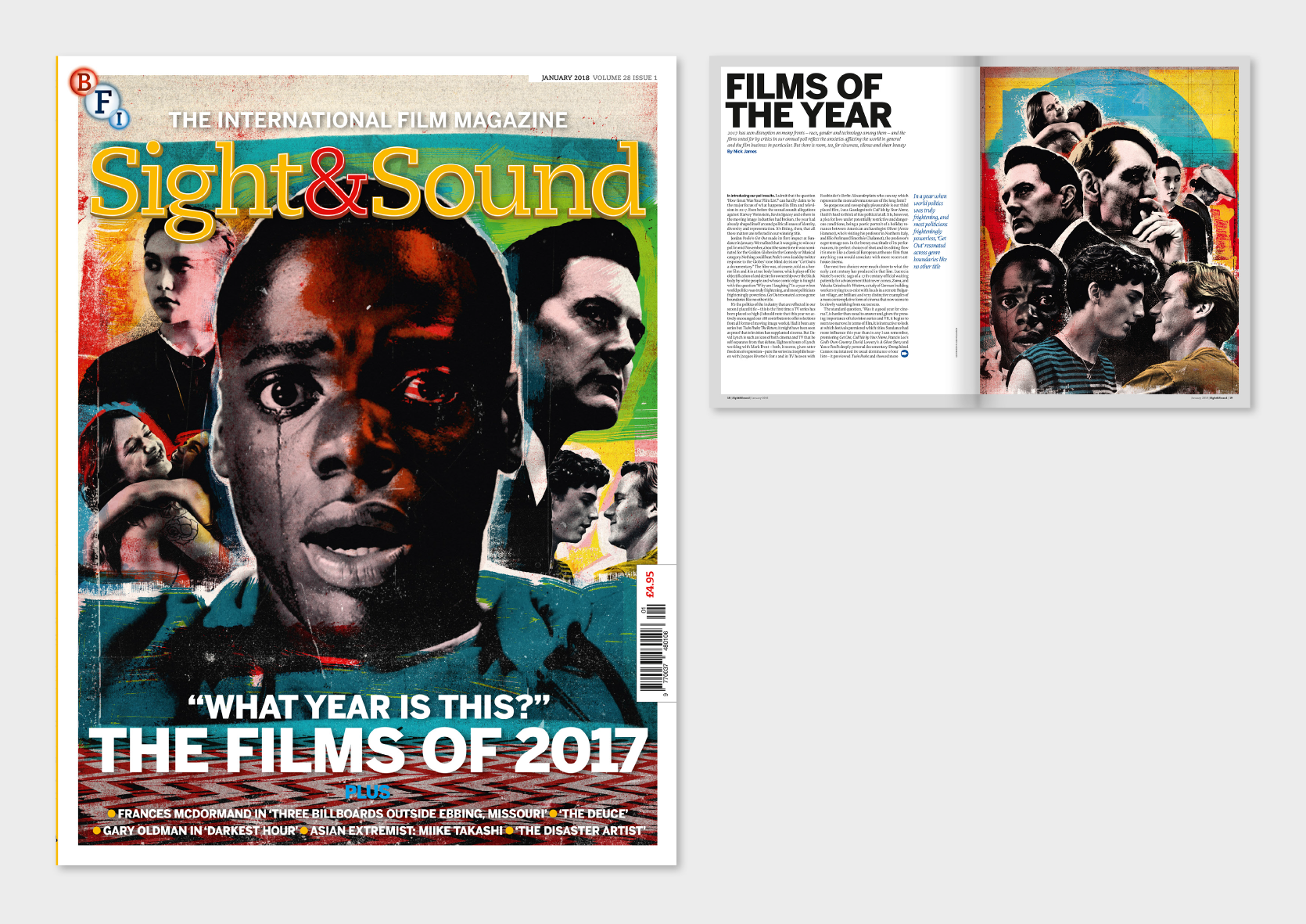 Covers-Web-6.png