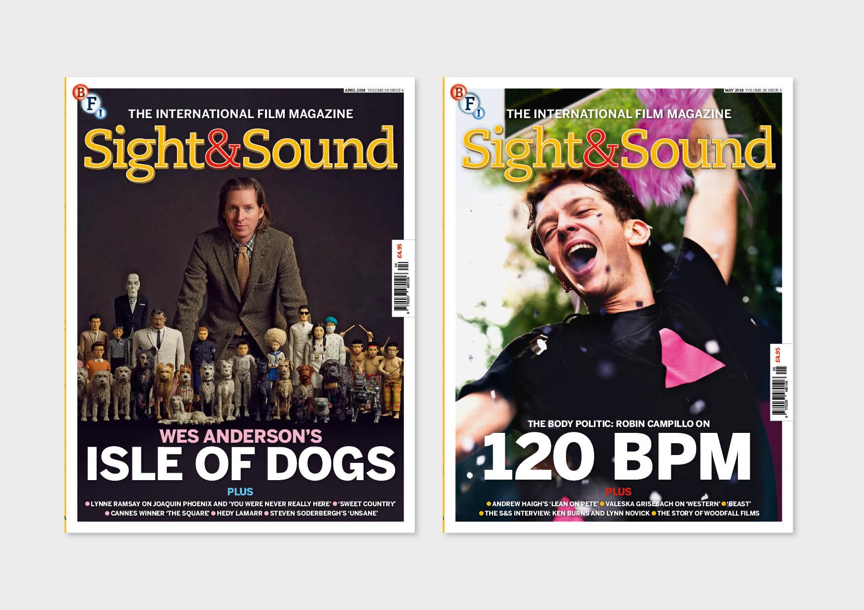 S&S covers2.jpg