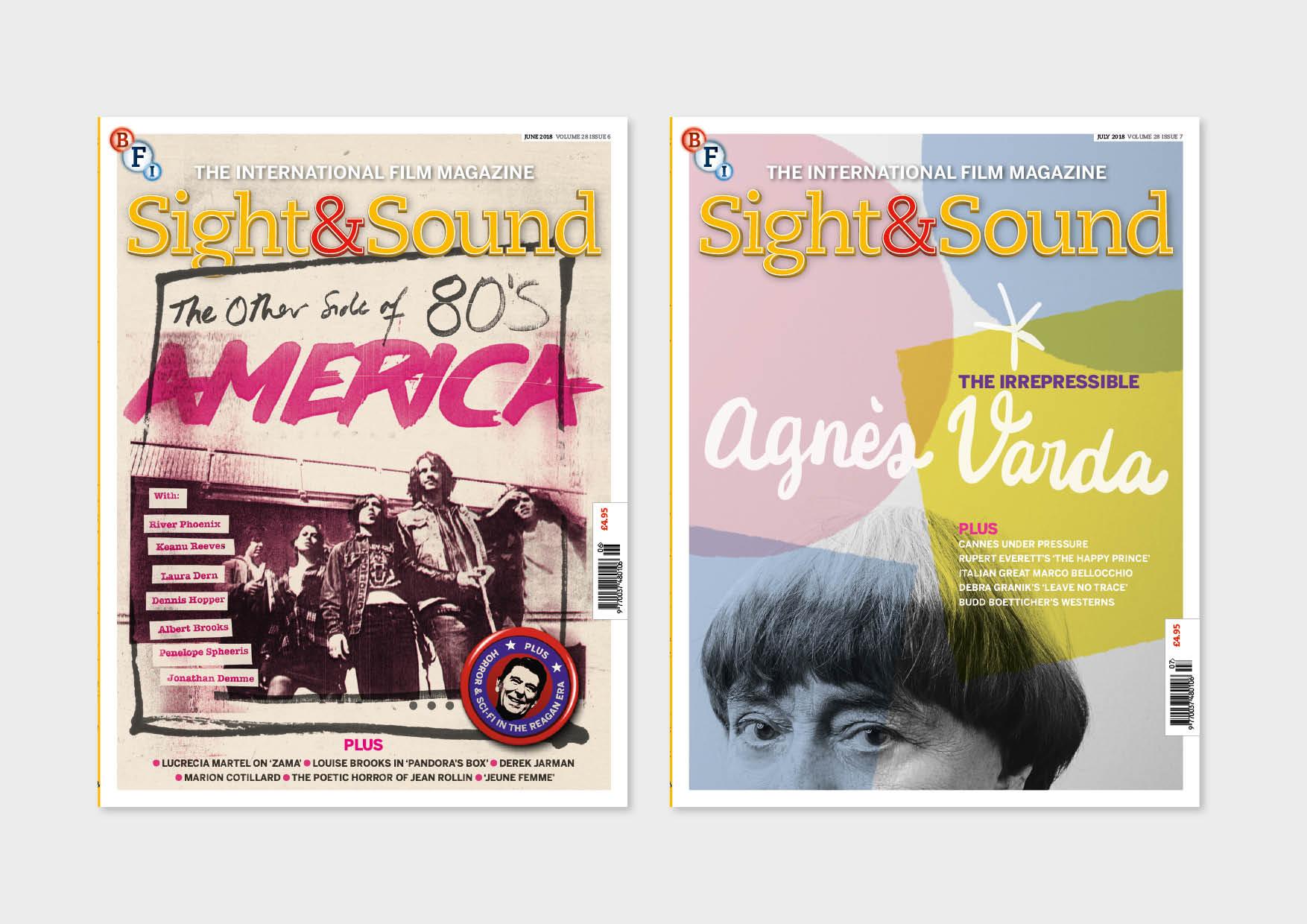 S&S covers3.jpg