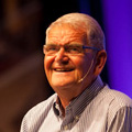 Terry Virgo Endorses The Word for Word Bible Comic