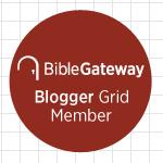https://www.biblegateway.com/blog/bloggergrid/