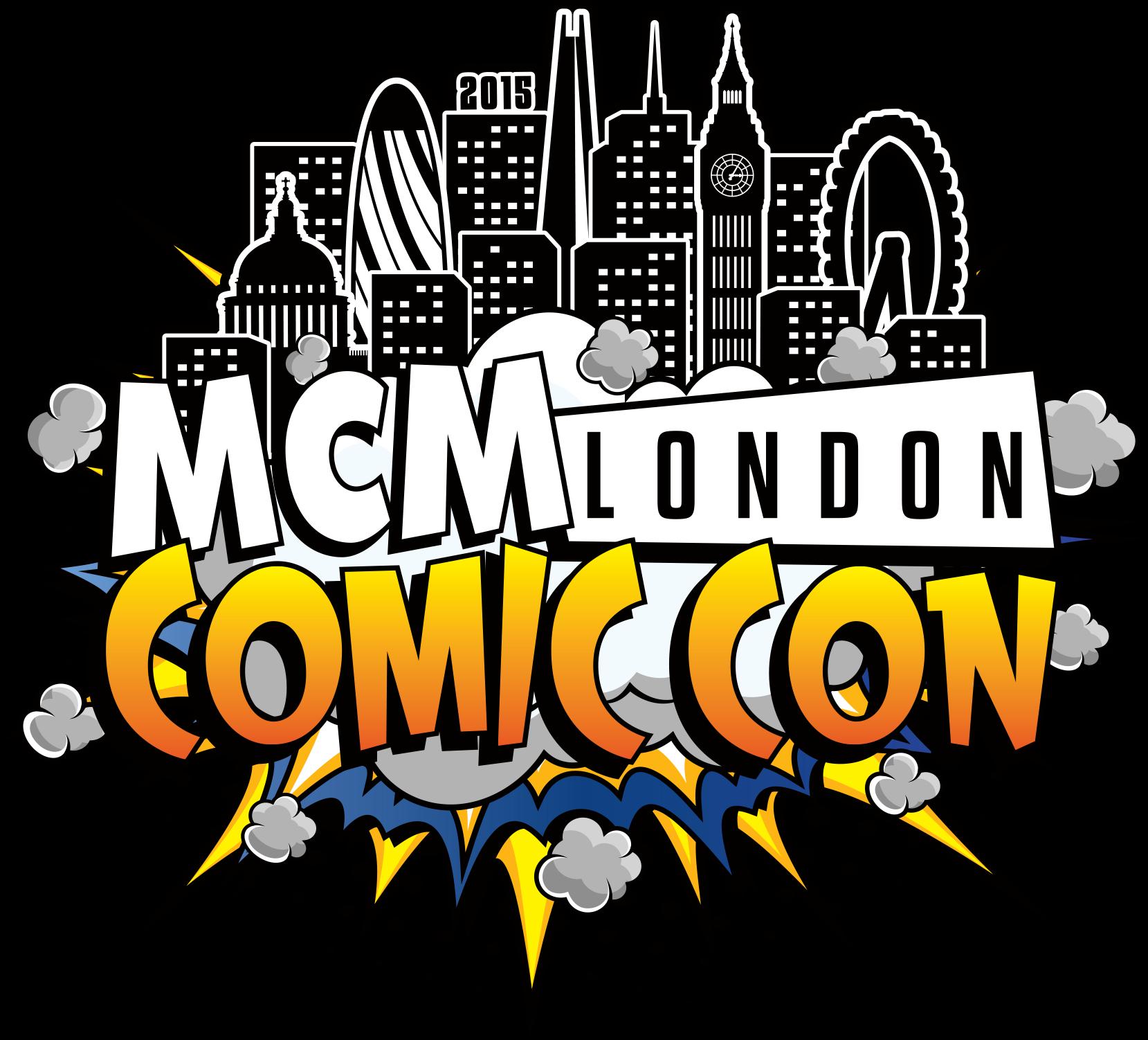 MCM2015_London-city_New.png