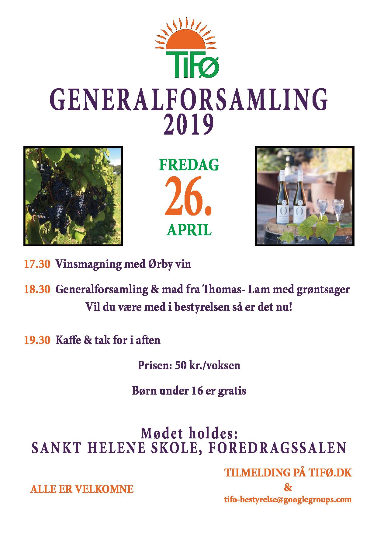 Generalforsamling 2019.png