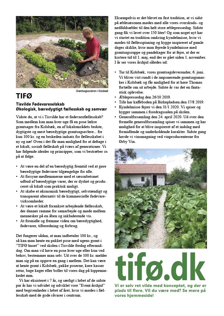 TiFø TisvildeNyt juli_august 20191024_1.png