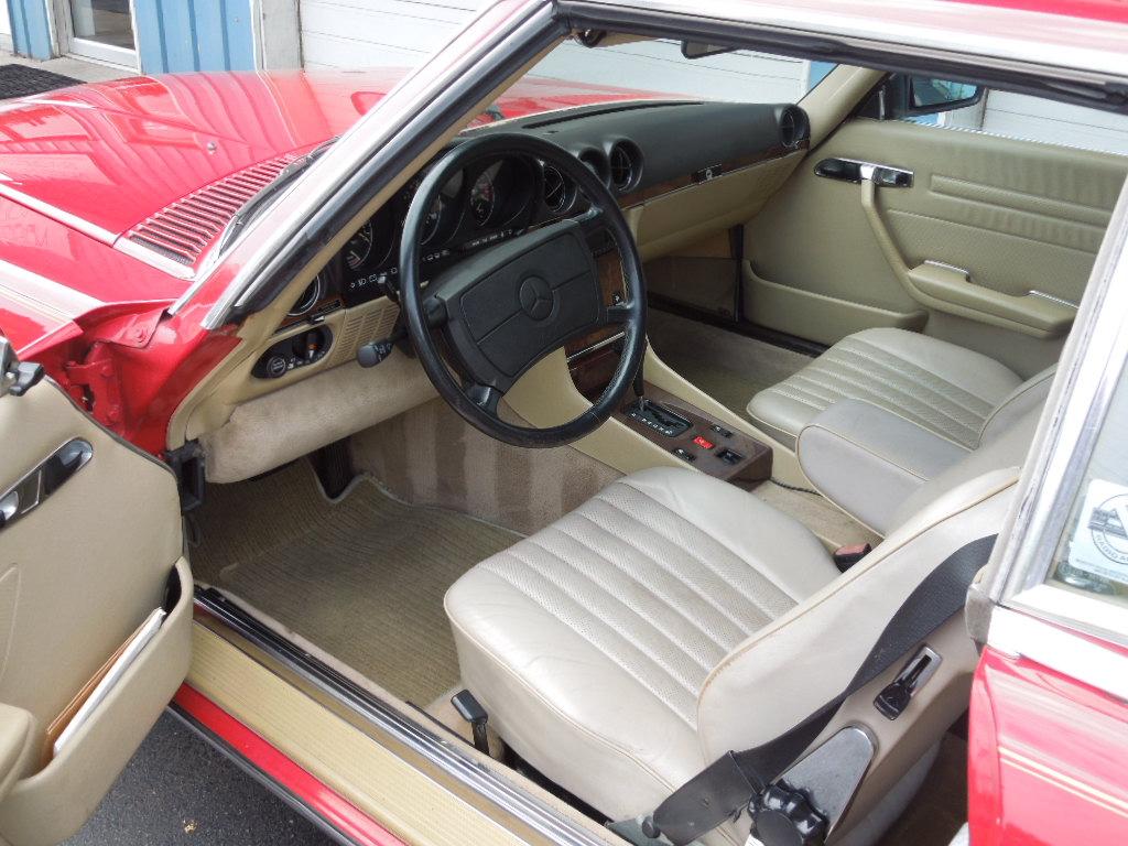 S550, 560SL 008.jpg