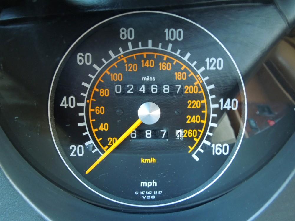 560SL 11.jpg